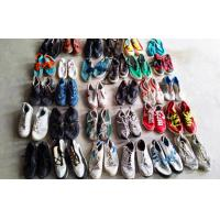 China Big Size Man Sport Used Tennis Shoes Wholesale / Second Hand Women Shoes Wholesale wholesale