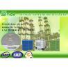 China Cas Number 112-50-5 Hygroscopic Liquid Ethylene Glycol Monoethyl Ether TEGEE wholesale