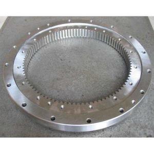 China China Slewing Ring, High Quality Slewing Bearing for Conveyer, Komatsu, Hitachi, excavator wholesale