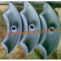China casting parts,sand casting, metal casting parts,Customized various types of mechanical parts casting process wholesale