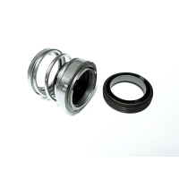China Mechanical seal Eagle Burgmann EA560 rubber bellow design for Industrial pump wholesale