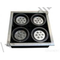 China Led Grille Light on sale