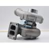 China k418 Diesel Engine Turbocharger PC400-6 6D125 TA4532 6152-81-8330 wholesale