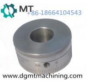 China CNC lathe machine,auto spare parts, Steel CNC machine parts for the sewing machine motor wholesale