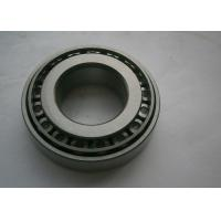 China 17887 17831 No Seal Inch Tapered Roller Bearing Fully Hardening wholesale