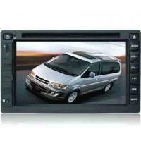 Forsale further Buying Guide Of Koolertron For Mazda Cx further The Best Rupse For 2004 2005 2006 2007 likewise Images Ice Silver Psp together with Best China 5 0 Inch Big Screen Smart Mobile Phone For Android System. on best cheap gps navigation system html