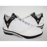 China Wholesale Cheap Size 14 Jordans,Jordan 2009 wholesale