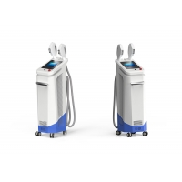 China CE 3000w Pigmentation Ipl Hair Removal Equipment Professional wholesale