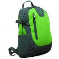 China Travel Bag (100140BP) wholesale