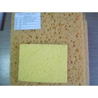 Body Cleaning Natural Bath Soap Sponge Cellulose Bath