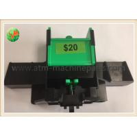 China 445-0756222-1 NCR ATM Parts S2 Cassette 445-0756222 Pusher ATM Solution on sale
