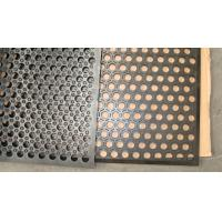 China outdoor rubber mats,Outdoor Rubber floor mat,Gym rubber mat for fitness room wholesale