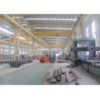 Accurl Machine Tools