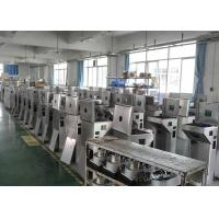 Shenzhen Wejoin Mechanical & Electrical Co.