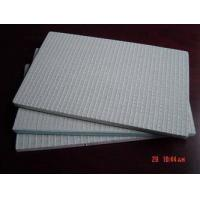 China Under Tile Insulation Board (CE,SINTEF) on sale