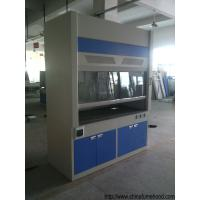 China China Quality All Steel Chemical Laboratory For Factory,Hospital and School wholesale