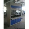 China LaboratoryFumeHood Company | LaboratoryFumeHood Factory | LaboratoryFumeHood Price wholesale