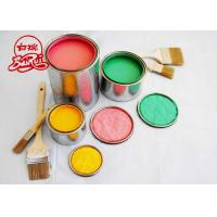 Buy cheap Paint Plant Superfine 1250Mesh Caco3 Filler Light Calcite Powder from wholesalers