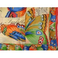 Buy cheap Large Silk Scarves 032 from wholesalers