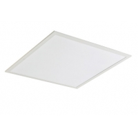 China 50000Hrs ROHS 80watt Flat Panel LED Ceiling Lights on sale