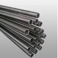 China Solid Solution Strengthened Alloy Steel Pipe Fittings Inconel 625 UNS N10675 Pipe on sale