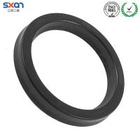 China engine mechanical valve oil seal  for Valves for different types of Valves Fittings wholesale
