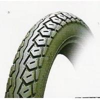 China motorcycle tires,  2.25-17,  2.50-17,  2.50-18 on sale