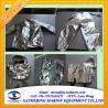 China Aluminum Foils Protective Suit wholesale