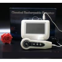 Buy cheap 5 Inch Portable Skin Analyzer With Framed Function For Beauty Salon Equipment from wholesalers