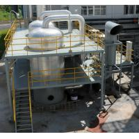 China Industrial Oxygen Plant Air Separation Unit 550m³/h With CE Certificate wholesale