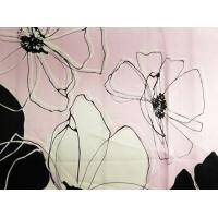 China Large Silk Scarves 017 wholesale