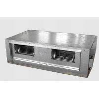 China Central air conditioner fan coil unit on sale
