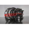 China GT1752S 14411-VB300 14411-VB301 701196-5007S turbo for Nissan Safari, engine Patrol with RD28T for garrett turboc wholesale