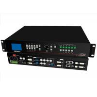 Buy cheap LVP605 Panel Button Control LED Video Wall Processor HDMI For Live Show from wholesalers