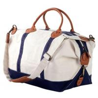 China Travel Bags wholesale