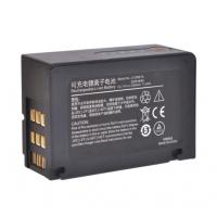 Quality 7.4v 2600mAh Ecg Machine Battery For Mindray T1 LI12I001A 2ICR19/65 Patient for sale