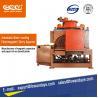 China Fine Electromagnetic Separation High Intensity Magnetic Separator 380V 22000KG wholesale