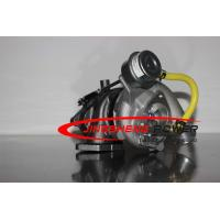 China GT1749S 732340-5001S 732340 28200-4A350 28200-4A361 Turbo For Hyundai H100 Truck Porter 2003- D4CB 2.5L D 120HP wholesale