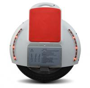 China 16'' Electric Self Balancing Unicycle Lithium Battery One Wheel Electric Unicycle wholesale