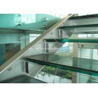 China Furniture Curved Sheet Glass Tempered Glass Walls Tempered Window Glass on sale