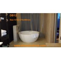 China Bathtub freestanding wholesale