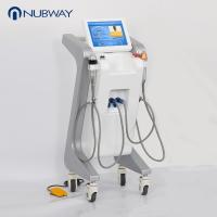 China micro needling treatment stretch mark removal beauty machine for sale on sale
