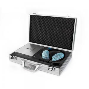 China 4025 Metatron NLS Diagnostic Machine free shipping  biorresonancia wholesale
