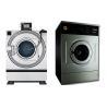 China ISO9001:2000 Industrial Washing Machine wholesale