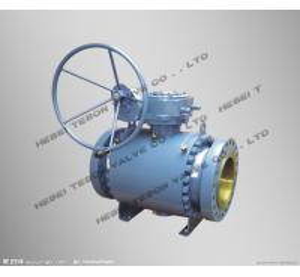 China plastic ball valve/high pressure valves/ball valve handles/ball valve symbol/nibco ball valves/weldless ball valve wholesale
