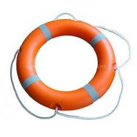 China 2.5kg Solas Approved Marine Lifebuoy wholesale