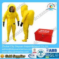 Hot horizontal chemical centrifugal pump - horizontal chemical ...