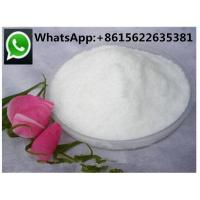 China White Color Semax Nootropic Powder , Chemical Raw Materials Cas 80714-61-0 wholesale