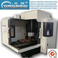 Quality 1600*1300mm Vertical CNC Engrarving & Milling Machine Center CNC Engraver CNC Miller Gantry for sale