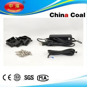China Soften valve 63610(F74A3) wholesale